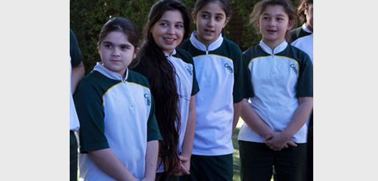 New uniform policy for NSW public schools